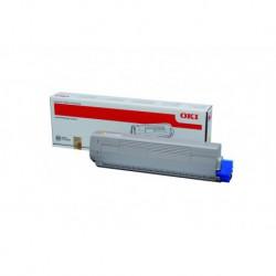 Toner Magenta 7300 Seiten ISO