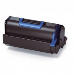 Druckkassette 4.000 seiten nach ISO/IEC 19752